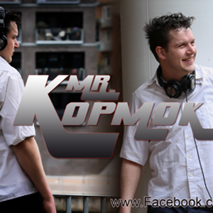 Mr. Kopmok - HardCore PRec 11