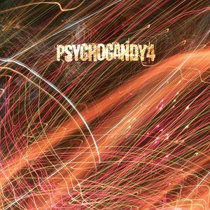 PsychoCandy 4
