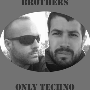 The Beats Brothers @ Only Techno vol 1