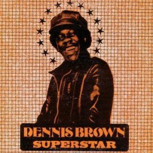 Dennis Brown Tribute