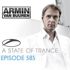 Armin_van_Buuren_presents_-_A_State_of_Trance_Episode - 585.