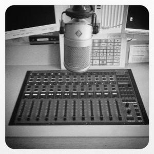 Radioshow Fr.10.02.12