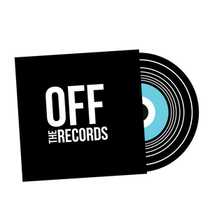 2017-06-15 Off the Record