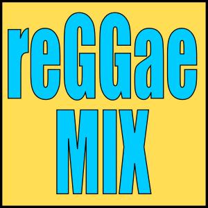 Reggae Mix Ep 8 - THE BOSS SOUND - by Alex - Bang Bang Crew