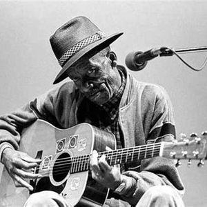 Magnuson Blues show on Space101.1fm, Blues, Soul, R'n'B, Swing 7/16