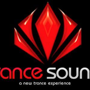 Jordy Jurrius - Guest Mix Trancesound Session 224 (July 2012)