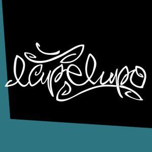 Lapelupo - The Single Malt Sessions - part 2 [mixtapez]