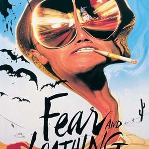 Fear and Wubbing in Las Vegas
