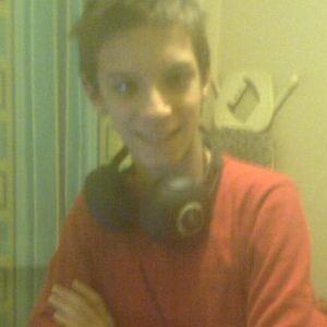 DJ Cnbx Disco Life Episode:4 Set