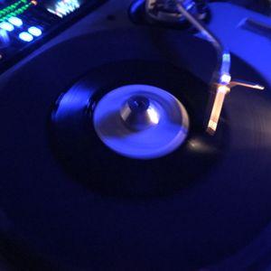 Funk music mix by Wonderdj