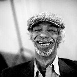 Hedonist Jazz: More Gil Scott-Heron