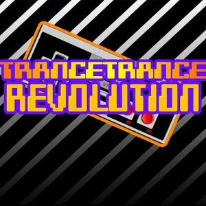 The Revolution 003 (June 25, 2011)