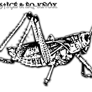 §ØÚL§†ÌÇÉ & ÈQ-KÑÓX-Tribal Sences 1 (2010-06-11)