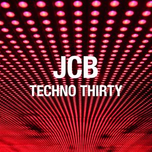 TECHNO THIRTY 001