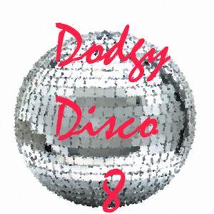 Dodgy Disco 8