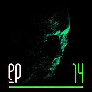 Eric Prydz Presents EPIC Radio on Beats 1 EP14