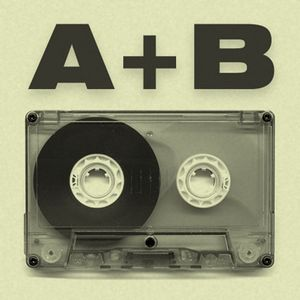 Various ‎– A + B by 13