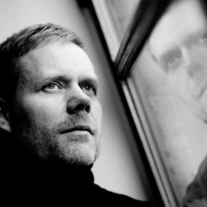 The Leftovers and some other leftovers from the great Max Richter
