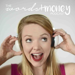 W+M 060 REPLAY: Control Your Spending and Live on Less with Cait Flanders