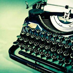 Tretacast#1 -Processo criativo na escrita