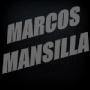 Marcos Mansilla Set 19 Parte 2