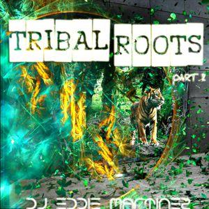 DJ Eddie Martinez Presents: House Sessions Episode 20 - Tribal Roots Part. 2