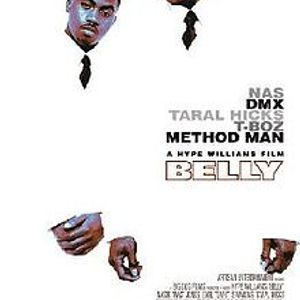 Belly (1998) SAJ