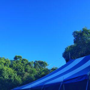 Buga & Gui Pimentel - Festa do Circo 2016