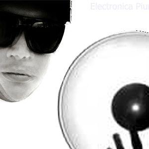 Electronica Piura Radio Show - Best Record Labels - DJ Bambino Session