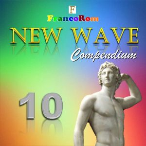 New Wave Compendium 10