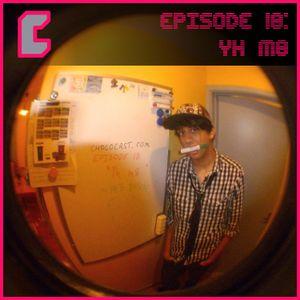 EP18 yh m8