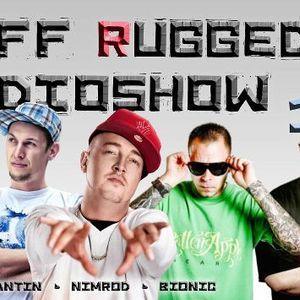 55 ruff rugged n raw radioshow