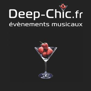 Deep-Chic - RadioPodcast#001