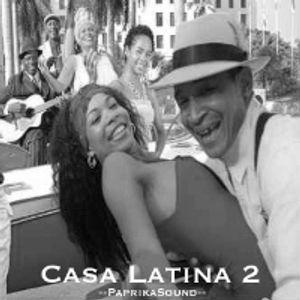 Casa Latina 2
