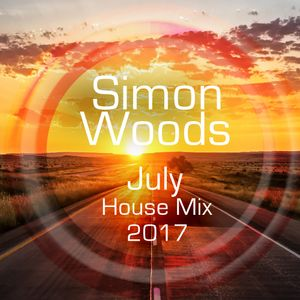 House Mix July 2017