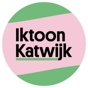 Podcast - IkToon Katwijk 2021