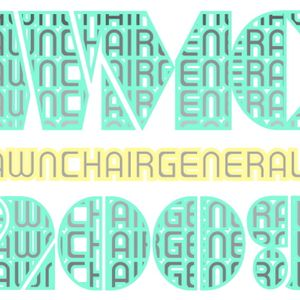 LawnChair Generals WMC 2009