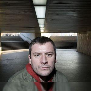 Michal Tokaj w audycji Macieja Nowotnego