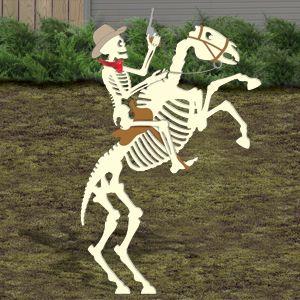 Bonehorse bonecast - episode 2