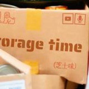 Gejming je za klince? | Storage time Podcast ep. 3