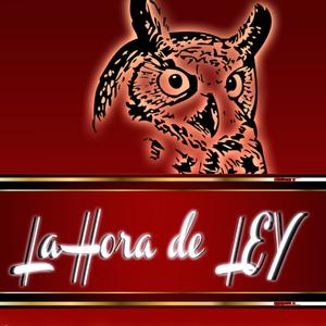 """""""LA HORA DE LEY"""" UVM LOMAS VERDES PROGRAMA 5"""