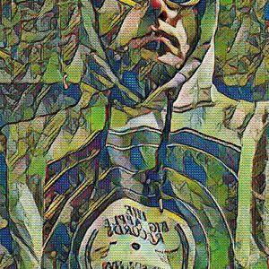 B.Atanassov #\HTech/# - Mixed 07.2017