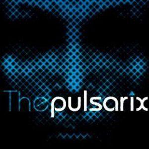 Nick Desku pres. CTS 058 The Pulsarix Guest Mix