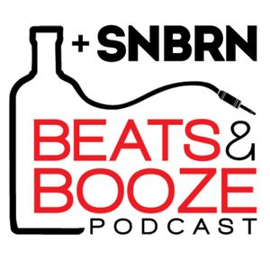 Episode 12 - SNBRN