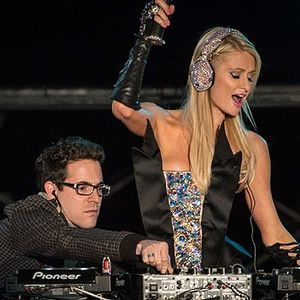 DJ T-Rod - RUN THE TRAP 4