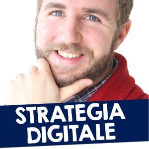 Una storia di business e affiliazioni online