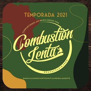 10º Sesión #2021