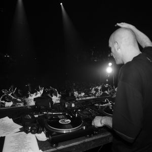 DJ Duke 60 Minutes Live Mix December 2011