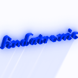 Lindatronic