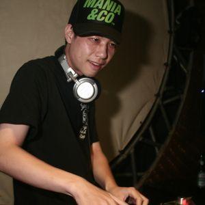 DJ LawRence 2012 10min Remix
